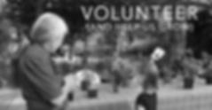 volunteer-header.png
