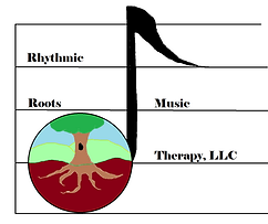 Rhythmic.Roots.logo 2.0.png