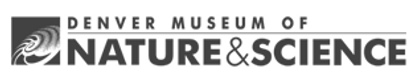 Denver Museum.png