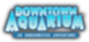 Downtown Aquariumlogo.png