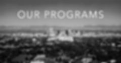 programs-header.png
