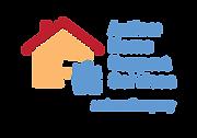 AHSS_Invo_logo.png