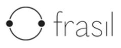 Frasil Logo.png
