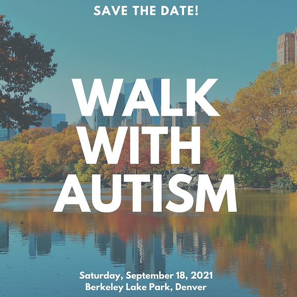 SaveTheDate 2 WALK WITH AUTISM 2021.png