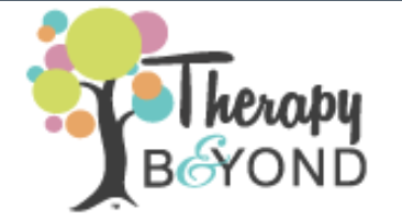 Therapy and Beyond