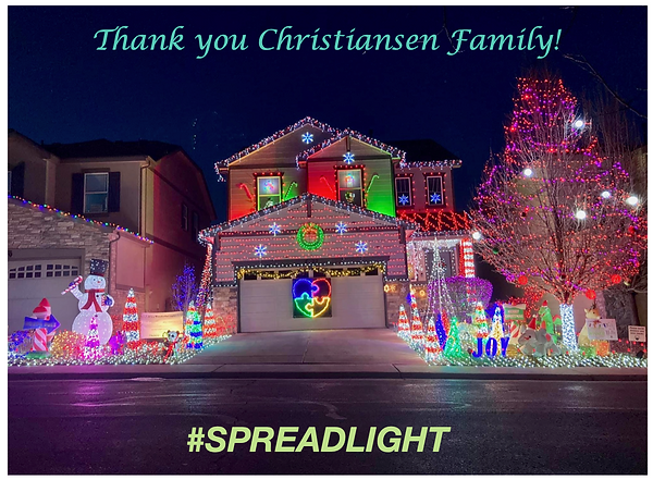 ThankYouChristiansenFamily!2020.png