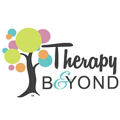 Therapy and Beyond Logo.jpg