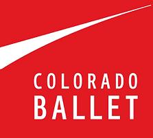 Colorado ballet logo.png