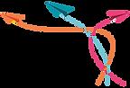 SoarAutismCenter_Logo_Color (1).png