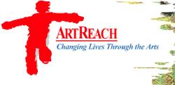 ArtReach Denver