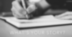 yourstory-header.png