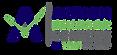 ABC-Logo_F340x156_std-xpt.png