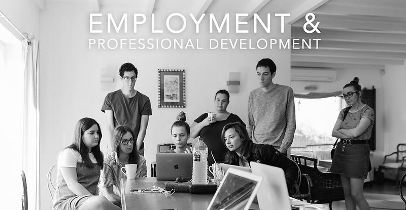 employment-header.png