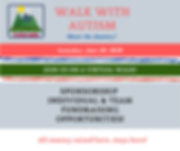 Website Square 2020 WALK WITH AUTISM.png