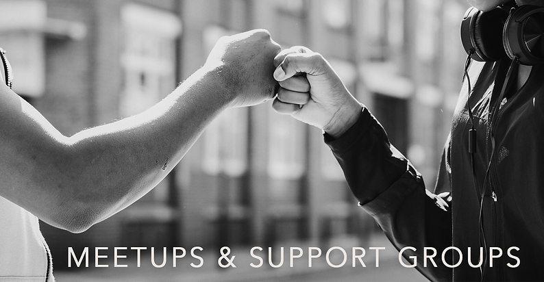 support-groups-header.png