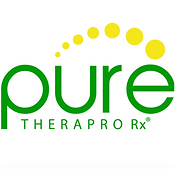PURE_theraproRx_768x768.png