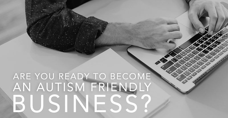 autism-business-header2.png