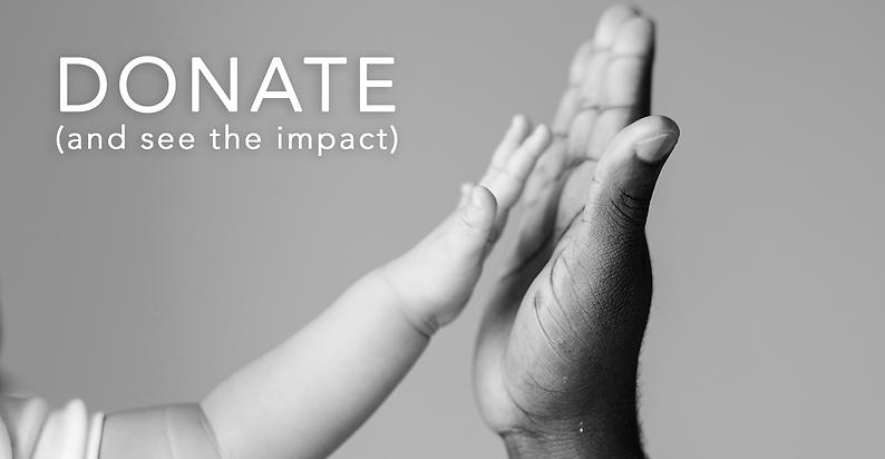 donate-header.png