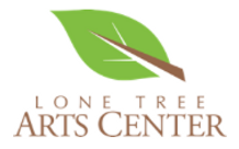 Lone Tree Arts Center.png