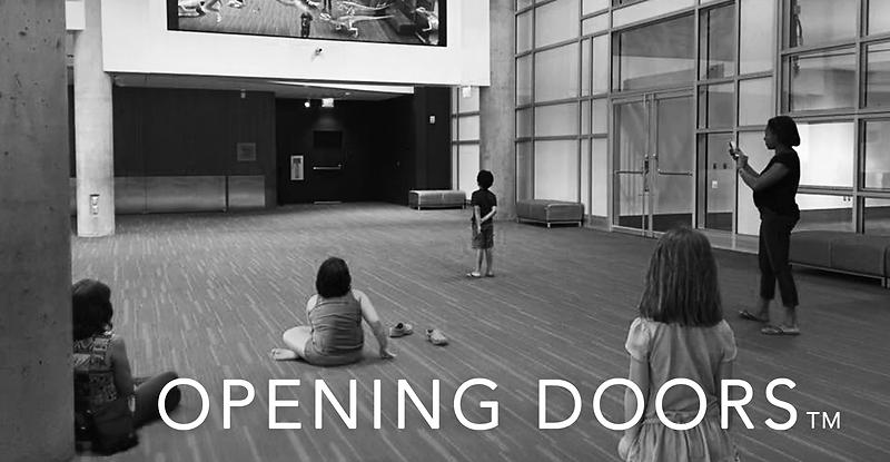 opening-doors-header-2.png