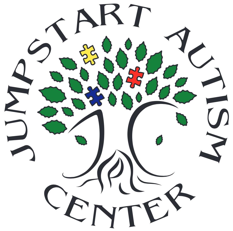 JumpStart Autism Center