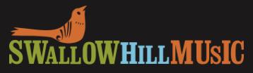 SwallowHill Music