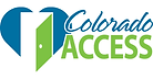 colorado access logo.png