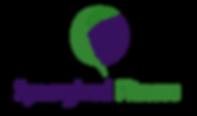 SynergizedFitness.logo.png