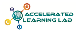 Accelerated Learning Labs