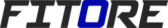 Fitore Logo Transparent (Retrace)_3x.png