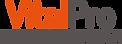 vitalpro_logo.png