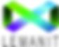 lemanit_logo.png