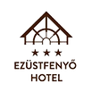ezustfenyo-logo.png