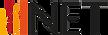 eNET_logo.png
