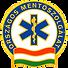 OrszagosMentoszolgalat-logo1.png