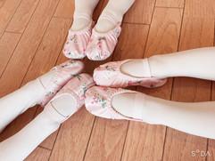 balletクラシックバレエ福岡赤坂.jpg