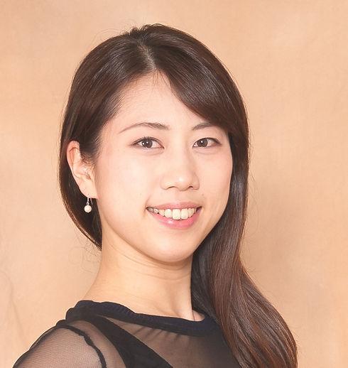 バレエブランアート|バレエ教室 Mari Hayashi .jpg