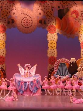 福岡市中央区赤坂のバレエスタジオ|バレエブランアート|発表会.jpg