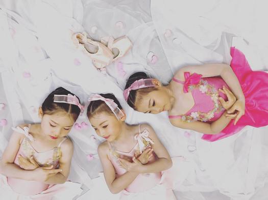 バレエブランアート|福岡市中央区のバレエ教室 六本松.jpg