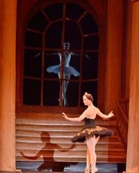 バレエブランアート|福岡市中央区のバレエ教室 発表会.jpg