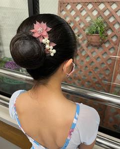 福岡で人気のバレエ教室.jpg