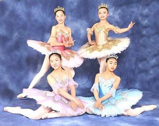バレエブランアート|福岡市中央区のバレエ教室.jpg
