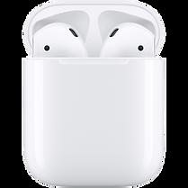 kisspng-airpods-headphones-headset-wirel