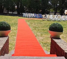 Wedding set up 1.jpg