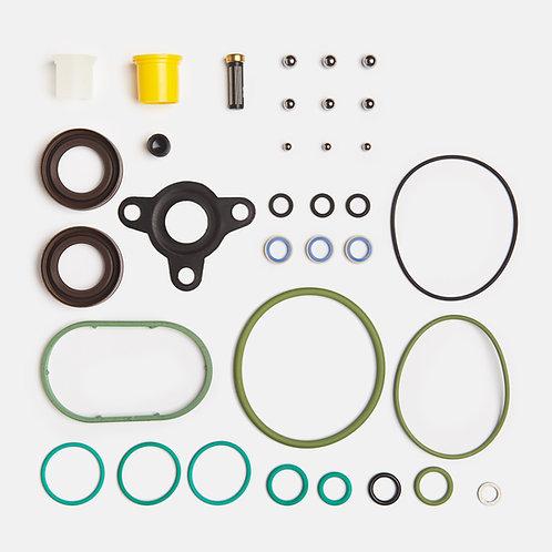 DDRBP171/04 - Kit Riparazione pompe Common-Rail Bosch CP1H