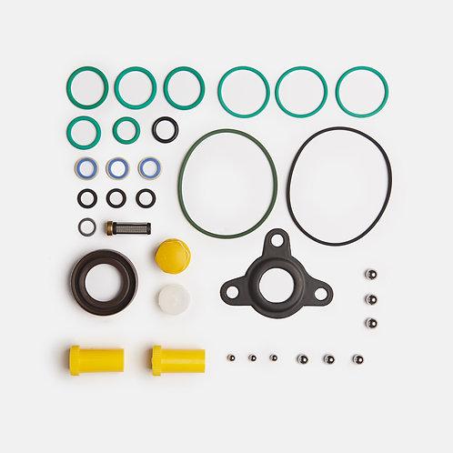 DDRBP171 - Kit Riparazione pompe Common-Rail Bosch CP1H