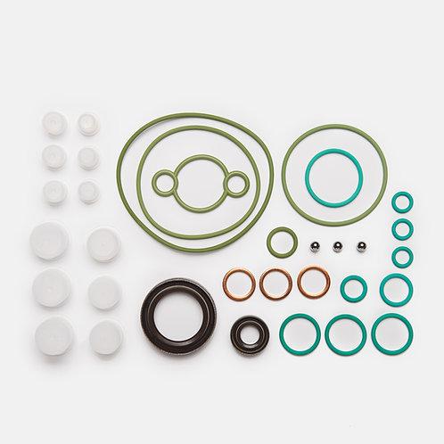DDRBP164 - Kit Riparazione pompe Common-Rail Bosch CP3