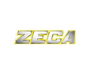 logo_zeca