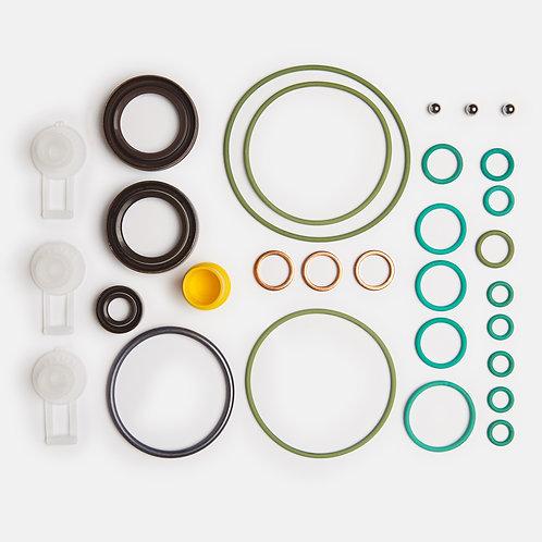 DDRBP167 - Kit Riparazione pompe Common-Rail Bosch CP3