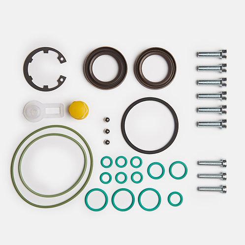 DDRBP163 - Kit Riparazione pompe Common-Rail Bosch CP3
